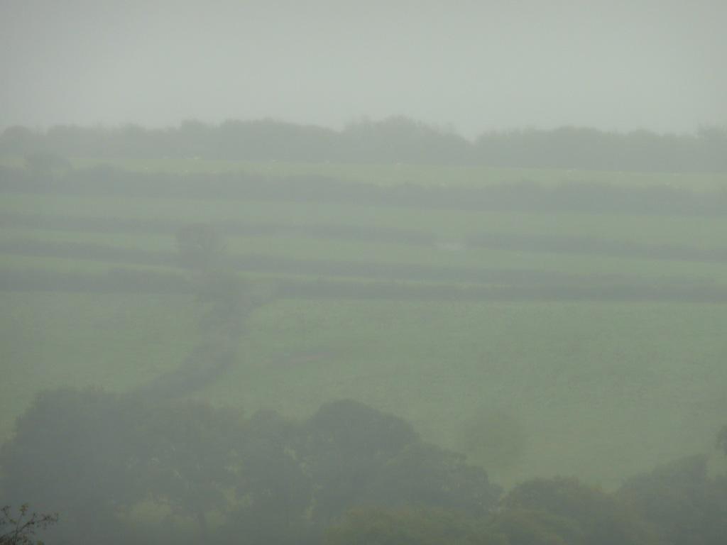 Misty Rain Cornwall www.thinkingcowgirl.wordpress.com