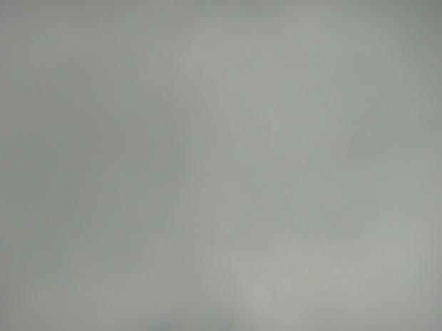 Cloudy Grey Sky www.thinkingcowgirl.wordpress.com