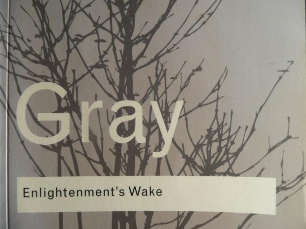 Book Cover by John Gray  www.thinkingcowgirl.wordpress.com