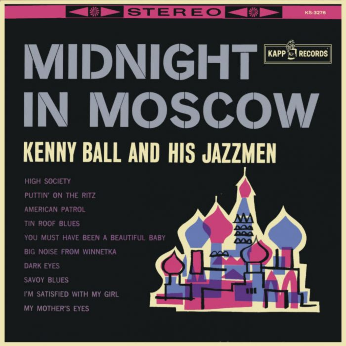 1279733415_kenny-ball-and-his-jazzmen-midnight-in-moscow