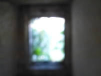 AugD2013 065