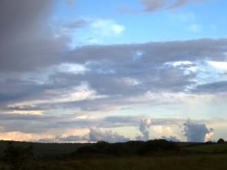 September2013 061